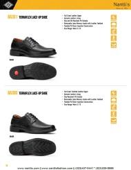 Nantlis-Bonanza vol 10 catalog botas de trabajo mayoreo Wholesale Work boots Page_28