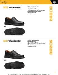 Nantlis-Bonanza vol 10 catalog botas de trabajo mayoreo Wholesale Work boots Page_29