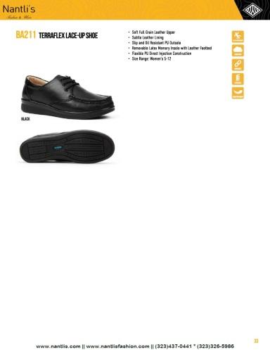 Nantlis-Bonanza vol 10 catalog botas de trabajo mayoreo Wholesale Work boots Page_33