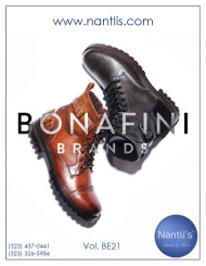Nantlis Vol BE21 Zapatos de hombres Mayoreo Catalogo Wholesale Mens Shoes_Page_01
