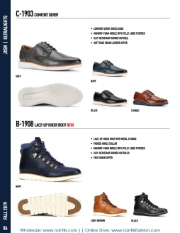 Nantlis Vol BE21 Zapatos de hombres Mayoreo Catalogo Wholesale Mens Shoes_Page_06