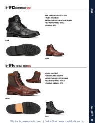 Nantlis Vol BE21 Zapatos de hombres Mayoreo Catalogo Wholesale Mens Shoes_Page_09