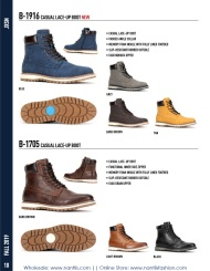 Nantlis Vol BE21 Zapatos de hombres Mayoreo Catalogo Wholesale Mens Shoes_Page_10