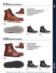 Nantlis Vol BE21 Zapatos de hombres Mayoreo Catalogo Wholesale Mens Shoes_Page_11