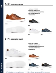 Nantlis Vol BE21 Zapatos de hombres Mayoreo Catalogo Wholesale Mens Shoes_Page_14