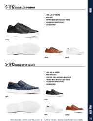 Nantlis Vol BE21 Zapatos de hombres Mayoreo Catalogo Wholesale Mens Shoes_Page_15