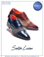 Nantlis Vol BE21 Zapatos de hombres Mayoreo Catalogo Wholesale Mens Shoes_Page_16