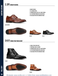 Nantlis Vol BE21 Zapatos de hombres Mayoreo Catalogo Wholesale Mens Shoes_Page_28