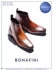 Nantlis Vol BE21 Zapatos de hombres Mayoreo Catalogo Wholesale Mens Shoes_Page_30