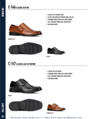 Nantlis Vol BE21 Zapatos de hombres Mayoreo Catalogo Wholesale Mens Shoes_Page_34