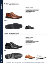 Nantlis Vol BE21 Zapatos de hombres Mayoreo Catalogo Wholesale Mens Shoes_Page_36