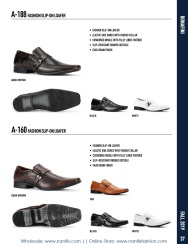 Nantlis Vol BE21 Zapatos de hombres Mayoreo Catalogo Wholesale Mens Shoes_Page_37