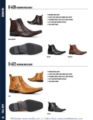 Nantlis Vol BE21 Zapatos de hombres Mayoreo Catalogo Wholesale Mens Shoes_Page_40