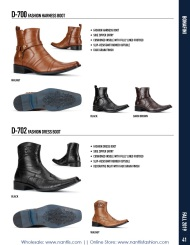 Nantlis Vol BE21 Zapatos de hombres Mayoreo Catalogo Wholesale Mens Shoes_Page_41