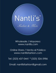 Nantlis Vol BE21 Zapatos de hombres Mayoreo Catalogo Wholesale Mens Shoes_Page_43
