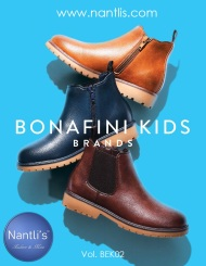 Nantlis Vol BEK02 Zapatos para ninos Mayoreo Catalogo Wholesale Kids Shoes_Page_01