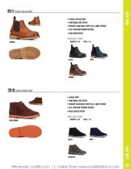 Nantlis Vol BEK02 Zapatos para ninos Mayoreo Catalogo Wholesale Kids Shoes_Page_03
