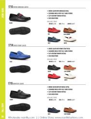 Nantlis Vol BEK02 Zapatos para ninos Mayoreo Catalogo Wholesale Kids Shoes_Page_04
