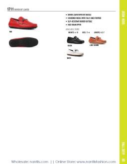 Nantlis Vol BEK02 Zapatos para ninos Mayoreo Catalogo Wholesale Kids Shoes_Page_05