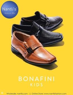 Nantlis Vol BEK02 Zapatos para ninos Mayoreo Catalogo Wholesale Kids Shoes_Page_06