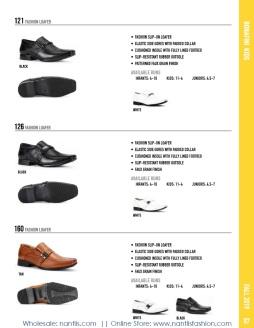 Nantlis Vol BEK02 Zapatos para ninos Mayoreo Catalogo Wholesale Kids Shoes_Page_07