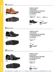 Nantlis Vol BEK02 Zapatos para ninos Mayoreo Catalogo Wholesale Kids Shoes_Page_08