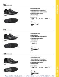 Nantlis Vol BEK02 Zapatos para ninos Mayoreo Catalogo Wholesale Kids Shoes_Page_09