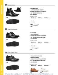 Nantlis Vol BEK02 Zapatos para ninos Mayoreo Catalogo Wholesale Kids Shoes_Page_10