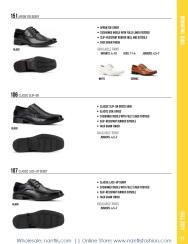 Nantlis Vol BEK02 Zapatos para ninos Mayoreo Catalogo Wholesale Kids Shoes_Page_11