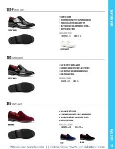 Nantlis Vol BEK02 Zapatos para ninos Mayoreo Catalogo Wholesale Kids Shoes_Page_13