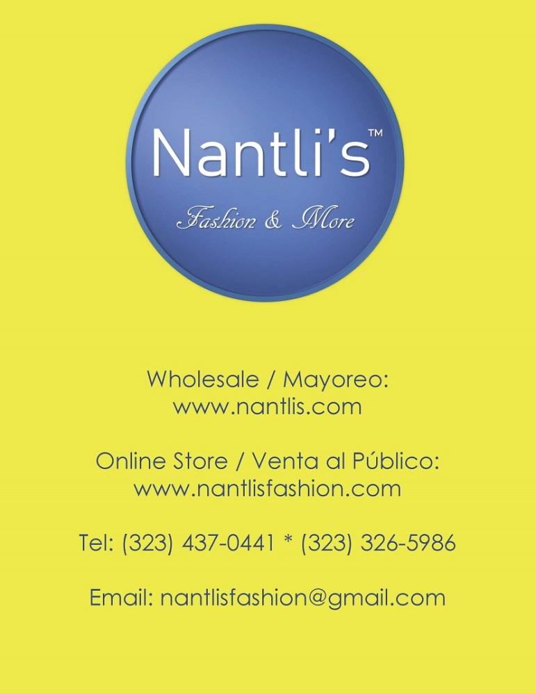 Nantlis Vol BEK02 Zapatos para ninos Mayoreo Catalogo Wholesale Kids Shoes_Page_16