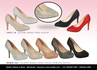 Nantlis Vol BL20 Zapatos de Fiesta Mujer mayoreo Catalogo Wholesale Party Shoes Women_Page_11