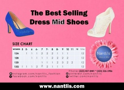 Nantlis Vol BL20 Zapatos de Fiesta Mujer mayoreo Catalogo Wholesale Party Shoes Women_Page_14