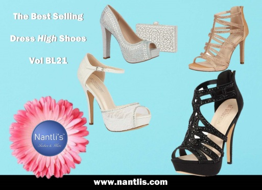 Nantlis Vol BL21 Zapatos de Fiesta Mujer mayoreo Catalogo Wholesale Party Shoes Women_Page_01