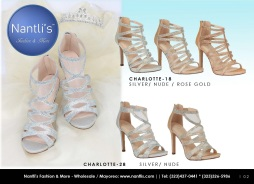 Nantlis Vol BL21 Zapatos de Fiesta Mujer mayoreo Catalogo Wholesale Party Shoes Women_Page_02