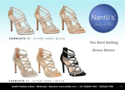 Nantlis Vol BL21 Zapatos de Fiesta Mujer mayoreo Catalogo Wholesale Party Shoes Women_Page_03