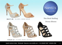 Nantlis Vol BL21 Zapatos de Fiesta Mujer mayoreo Catalogo Wholesale Party Shoes Women_Page_04