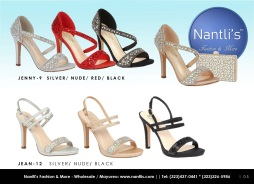 Nantlis Vol BL21 Zapatos de Fiesta Mujer mayoreo Catalogo Wholesale Party Shoes Women_Page_05
