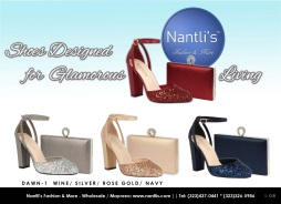 Nantlis Vol BL21 Zapatos de Fiesta Mujer mayoreo Catalogo Wholesale Party Shoes Women_Page_08