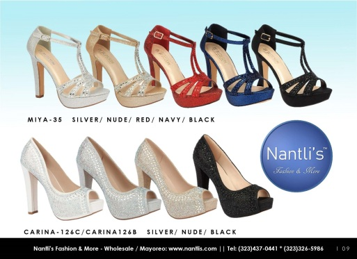 Nantlis Vol BL21 Zapatos de Fiesta Mujer mayoreo Catalogo Wholesale Party Shoes Women_Page_09