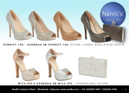 Nantlis Vol BL21 Zapatos de Fiesta Mujer mayoreo Catalogo Wholesale Party Shoes Women_Page_14