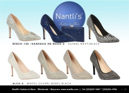 Nantlis Vol BL21 Zapatos de Fiesta Mujer mayoreo Catalogo Wholesale Party Shoes Women_Page_15