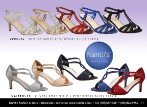 Nantlis Vol BL22 Zapatos de Fiesta Mujer mayoreo Catalogo Wholesale Party Shoes Women_Page_08