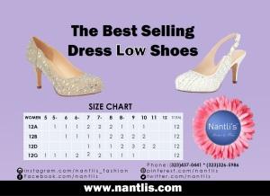Nantlis Vol BL22 Zapatos de Fiesta Mujer mayoreo Catalogo Wholesale Party Shoes Women_Page_15