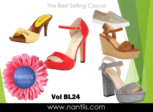 Nantlis Vol BL24 Zapatos de Mujer mayoreo Catalogo Wholesale womens Shoes_Page_01
