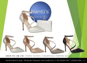 Nantlis Vol BL24 Zapatos de Mujer mayoreo Catalogo Wholesale womens Shoes_Page_04