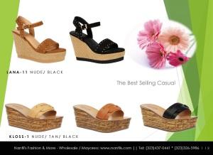 Nantlis Vol BL24 Zapatos de Mujer mayoreo Catalogo Wholesale womens Shoes_Page_13