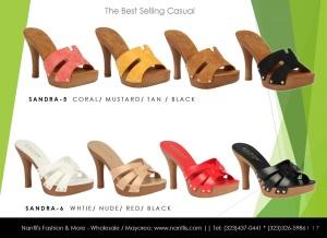 Nantlis Vol BL24 Zapatos de Mujer mayoreo Catalogo Wholesale womens Shoes_Page_17
