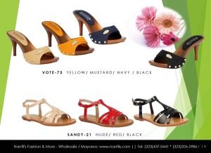 Nantlis Vol BL24 Zapatos de Mujer mayoreo Catalogo Wholesale womens Shoes_Page_19
