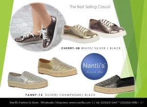 Nantlis Vol BL24 Zapatos de Mujer mayoreo Catalogo Wholesale womens Shoes_Page_21